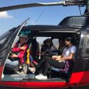 Everest Heli Tour with Breakfast in Everest