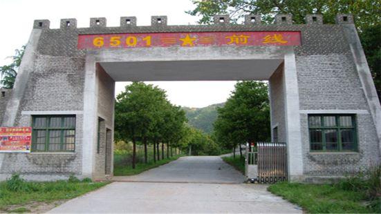 6501風景區