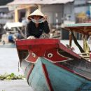Day Trip to Mekong Delta from Ho Chi Minh City Including Boat Trip
