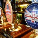 Small-Group Tour: Historical Pub Walking Tour of London