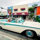 Private Exclusive Classic Car Tour Miami Beach & Little Havana 2-Hour