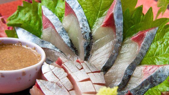 【福岡美食】天神日式居酒屋・博多魚がし海の路 天神店