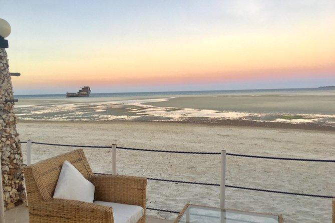 Signature Luxury Safari and Zanzibar Island