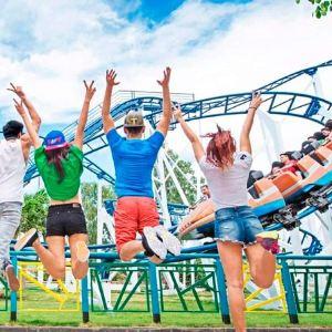 Nha Trang travel guides 2019– Nha Trang attractions map