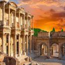 Ephesus Tours From Icmeler