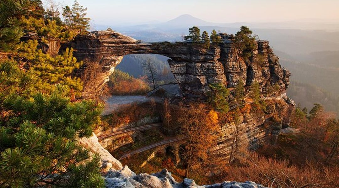 Image result for Saxony Switzerland