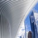 9/11 Memorial, Ground Zero Tour with Optional One World Observatory Ticket