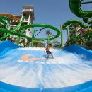 Waterbom Bali And South Bali Day Tour