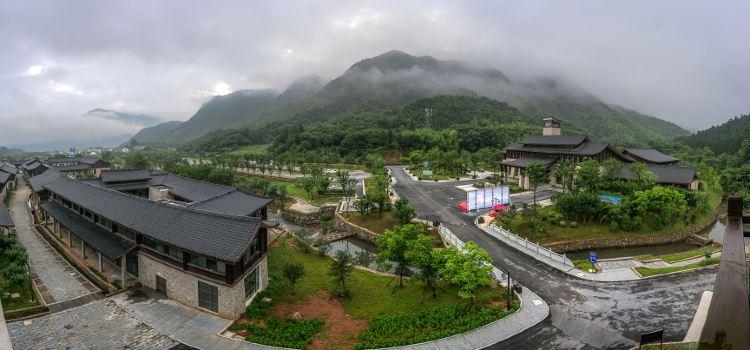 聖井山漂流3