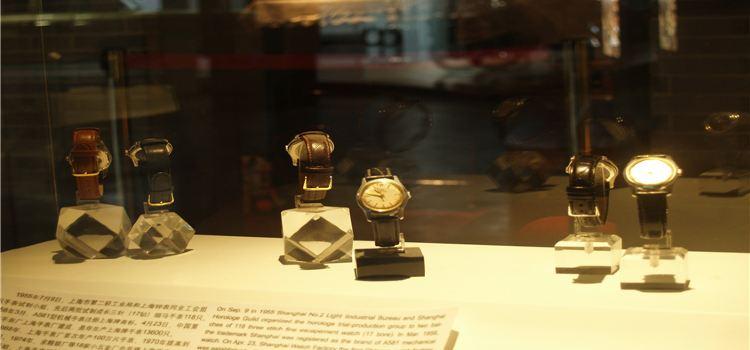 China Industrial Design Museum2