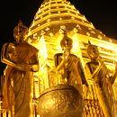 3D art museum—Chiang Mai-Entrance ticket