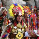 Cusco Inti Raymi Festival