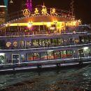 6-Hour Shanghai Night tour