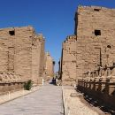 Luxor Private Day Tour from Cairo by Flight