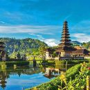 Private Tour The Beauty of Jatiluwih Rice Terrace as UNESCO World Heritage Site