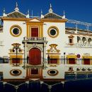 Seville Half-Day Walking Tour