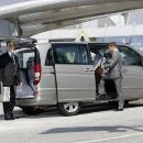 TIRANA - Low Cost MINIVAN Private Transfer from Tirana City or Airport to Kotor -One Way