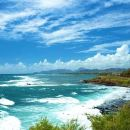 Private Luxury Tour of Kauai: North & East Shores