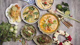 【悬崖海景】泰国普吉岛Baan Rim Pa悬崖餐厅【唯美海景日落  浪漫您的普吉之行】