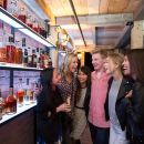 Urban Canadian Whiskey Trail Experience