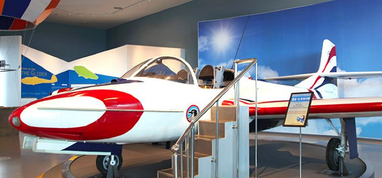 제주항공우주박물관3