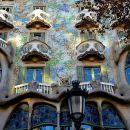 Discover Barcelona Kids Tour