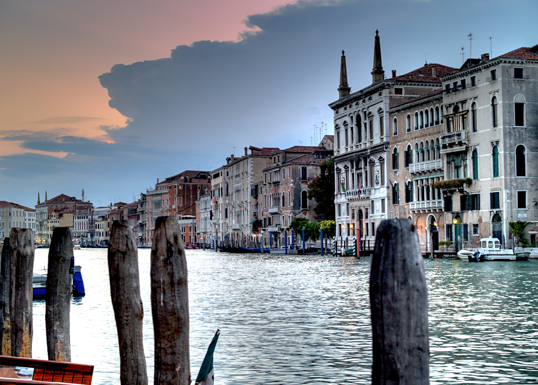米蘭往返,威尼斯水上共和國一日游(行程精緻緊湊,一日時間遊覽威尼斯精華)