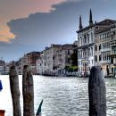 VENICE - DAY TRIP FROM MILAN