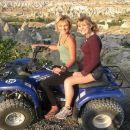 Private: Cappadocia ATV Tour