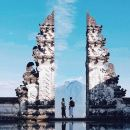 Private Tour: Gate of Heaven at Lempuyang Temple and Culture