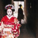 Kyoto Evening Gion Food Tour Including Kaiseki Dinner