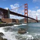 Small Group Tour of San Francisco