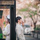 [오사카] 일본 감성 가득 담은 스냅 촬영 (2시간, 한국인 작가)