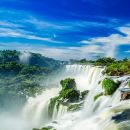 Iguazú Falls Experience - Full Day Visit to Argentine Side - Shared Tour
