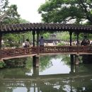 蘇州拙政園+蘇州園林博物館+寒山寺一日遊(純玩線路 多套餐 可自選虎丘 天天開班)