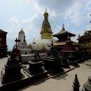 Classic Nepal Explore