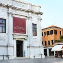 Private 2 Hour Walking Tour of Accademia Gallery in Venice with private guide