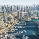 Royal Private Dubai City Tour - Half Day - Exclusive Car