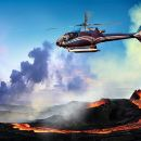 Hawaii Helicopters Tours (Big Island, Oahu, Maui, Kauai)
