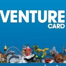 London Attraction Pass Including St Paul's Cathedral, The View from The Shard and Thames River Cruise
