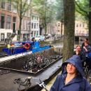 Amsterdam Bike Culture Tour: Off the Beaten Path
