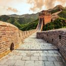Beijing Private Tour: Mutianyu Great Wall, Summer Palace and Roasted Duck Dinner