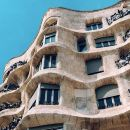Full Day Guided Tour & Skip the Line: Sagrada Familia, Park Güell & La Pedrera
