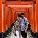 Kyoto 1-Day Private Highlight Walking Tour
