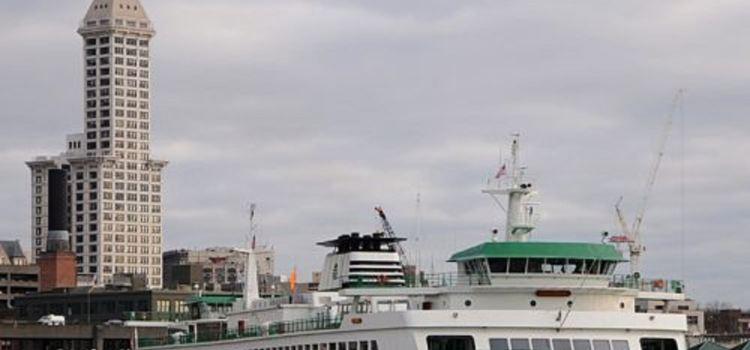 Argosy Cruises - Seattle Waterfront1