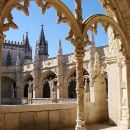 Lisbon Your Perfect Day in the City Custom Private Tour