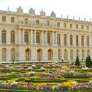 Small Group Versailles Palace, Gardens & Fountains, Hamlet, Day Trip Guided Tour