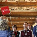 Small-Group and Skip-the-Line Uffizi Gallery Renaissance Tour