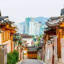 首爾市區包車一日遊