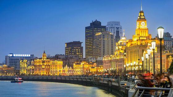 上海新天地+上海老街+思南公館+豫園+外灘+東方明珠一日遊